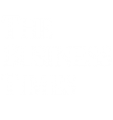 thebusinesstimes
